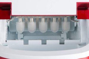 maquina de refrescos casera